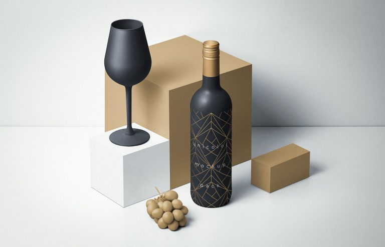 JQ Wine